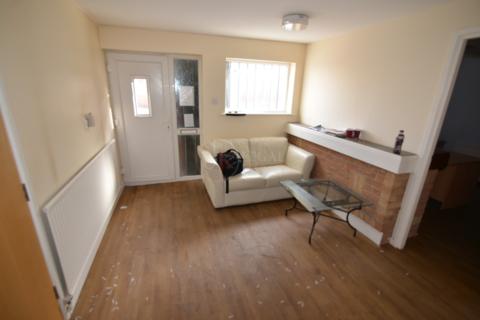 Office to rent - Blagden Street, Sheffield S5