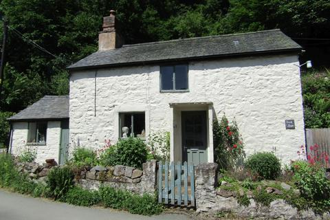 2 bedroom cottage for sale - Candy, Nr. Oswestry, SY10