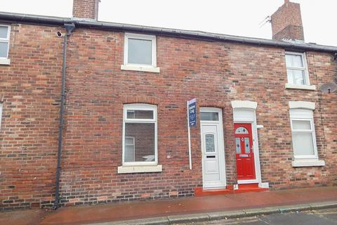 2 bedroom terraced house for sale - Frank Street, Sunderland