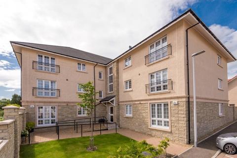 2 bedroom flat for sale - 1/9 Talla Street, Liberton, EH16 6FL