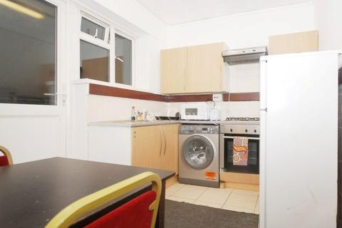 5 bedroom flat to rent - Crowndale Road, Camden Town