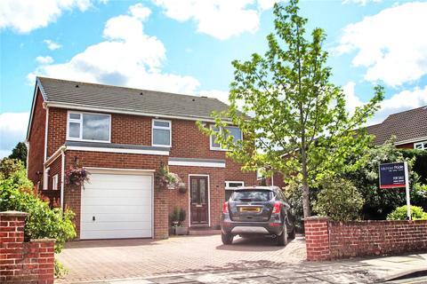 4 bedroom detached house for sale - Dillside, Elm Tree