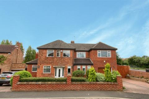 4 bedroom detached house for sale - Loweswater Crescent, Grangefield