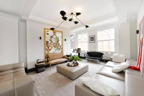 4 bedroom apartment for sale - Bryanston Court, George Street, Marylebone, W1H