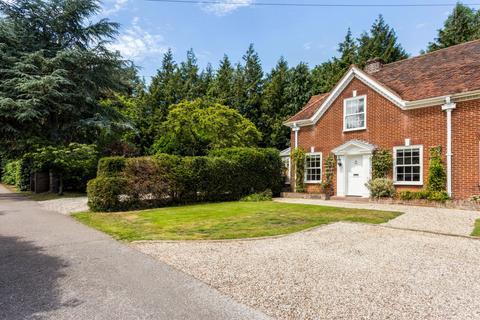 3 bedroom semi-detached house for sale - Killigrews, Margaretting, Ingatestone, Essex, CM4