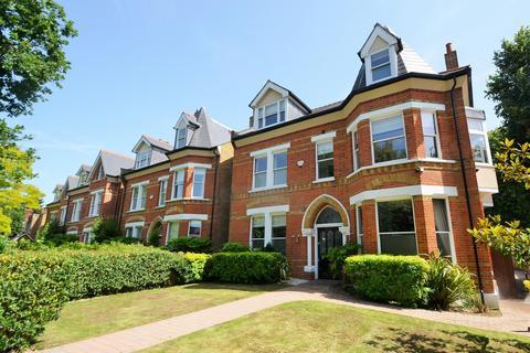 6 bedroom detached house for sale - Mattock Lane, Ealing, W5 5BJ