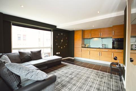 2 bedroom apartment to rent - Trinity One, East Street, Leeds, LS9
