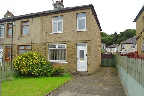 3 bedroom semi-detached house for sale - Carr Bottom Road, Bradford, West Yorkshire, BD5