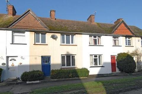 2 bedroom house to rent - Cuddesdon, Oxford, OX44