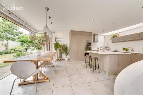 5 bedroom detached house for sale - Hollingbury Copse, Brighton, BN1