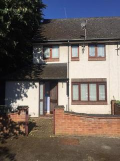 3 bedroom terraced house - Cavendish Court, Sunley On Thames