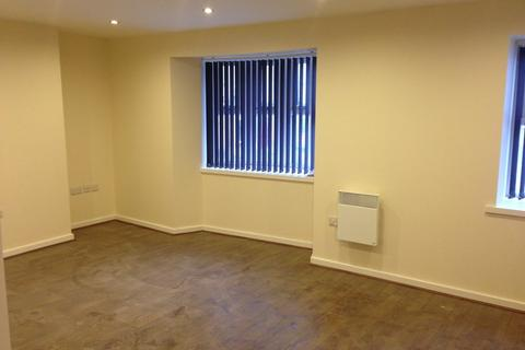 2 bedroom flat to rent - Bradford Road, Pudsey  LS28