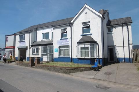 Detached house for sale - Milland Road Industrial Estate, Neath, Neath Port Talbot.