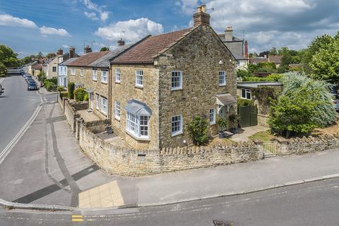 3 bedroom house for sale - Newland, SHERBORNE, Dorset, DT9