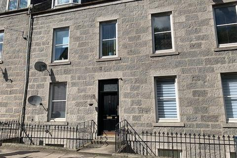 1 bedroom flat to rent - Ferryhill Terrace, Aberdeen AB11