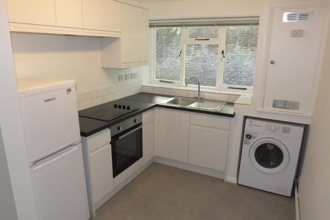 1 bedroom flat to rent - Grange Court, Grange Road, Lewes BN7