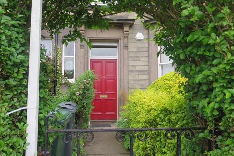 2 bedroom flat to rent - 70/2 Netherby Road, Edinburgh EH5 3LX