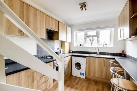 1 bedroom flat to rent - Palmerston Road, Wood Green, N22