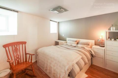 2 bedroom apartment to rent - Hanover Mill, Hanover Street, Newcastle upon Tyne, Tyne and Wear, NE1 3AB