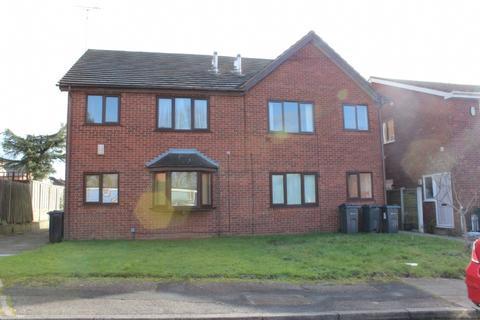 2 bedroom flat for sale - Greyshott Close