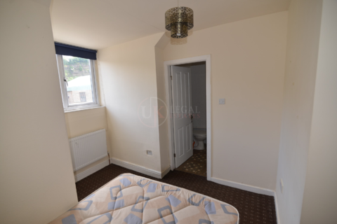 1 bedroom flat share to rent - Sheffield S11
