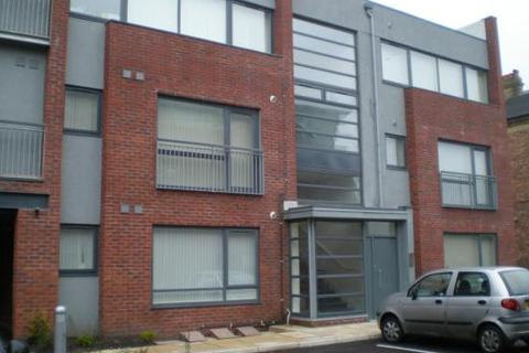 2 bedroom flat to rent - Carlett View, St Mary's Road, Garston, Liverpool L19