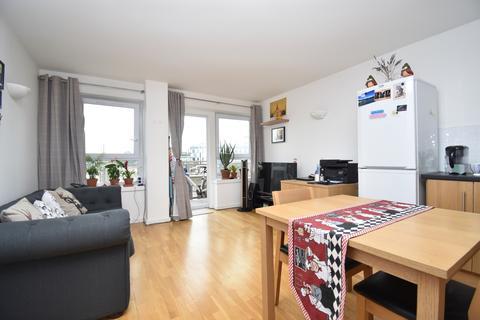 1 bedroom flat for sale - Calderwood Street London SE18