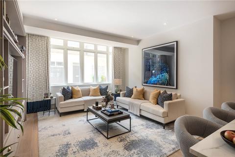 3 bedroom flat for sale - Queensberry Mews West, Knightsbridge, London, SW7