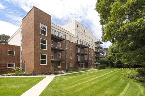 2 bedroom apartment for sale - Tower Road, Branksome Park, Poole, Dorset, BH13