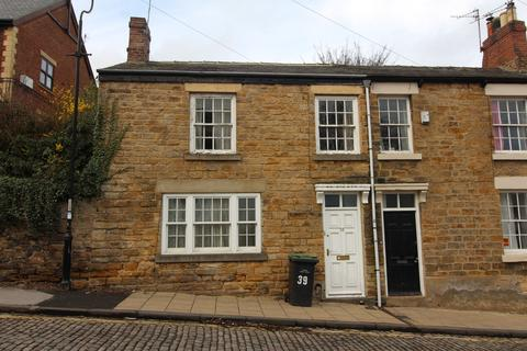 4 bedroom house share to rent - Crossgate, Durham, DH1