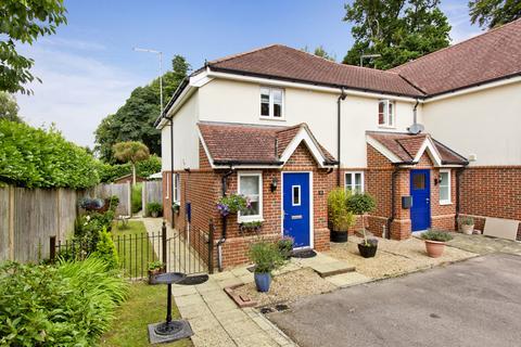 2 bedroom end of terrace house for sale - Beech Close, Tunbridge Wells TN2