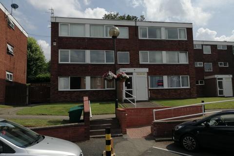 2 bedroom flat to rent - Hillside Road, Great Barr, Birmingham B43