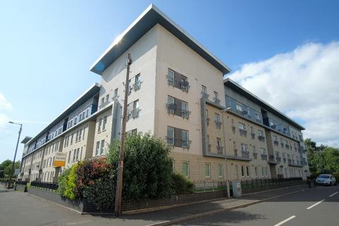 1 bedroom flat for sale - St Andrews Road, Flat 0/2, Pollokshields, Glasgow, G41 1PG