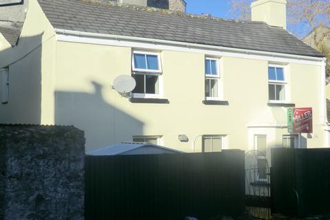 3 bedroom cottage to rent - Newbridge Hill, Gunnislake PL18