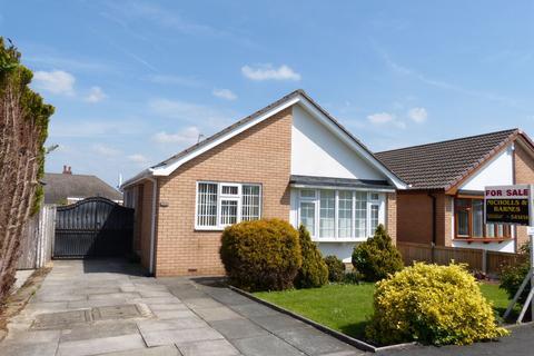 2 bedroom bungalow to rent - Holly Grove, Tarleton, PR4