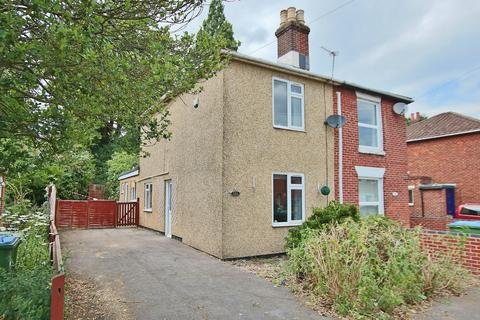 2 bedroom semi-detached house for sale - Portswood, Southampton