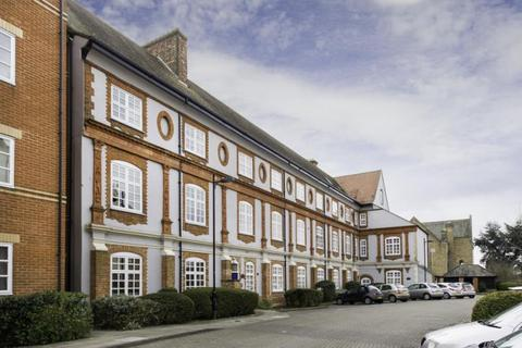 2 bedroom apartment for sale - The Jackson Building, Bennett Crescent, Cowley, Oxford