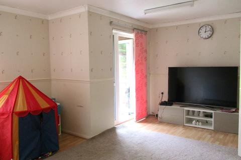 2 bedroom ground floor maisonette to rent - Bennett Street, Lozells, Birmingham B19