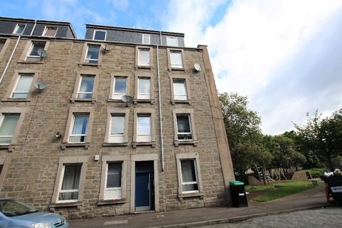 2 bedroom flat to rent - Malcolm Street, , Dundee, DD4 6SG