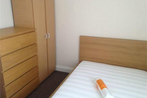 4 bedroom terraced house to rent - Monks Road, Coventry, West Midlands