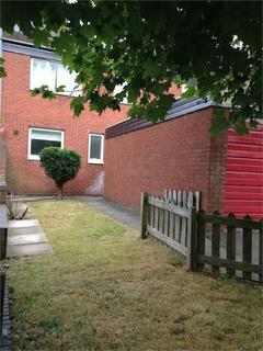 3 bedroom terraced house to rent - Virginia Road, Coventry, West Midlands