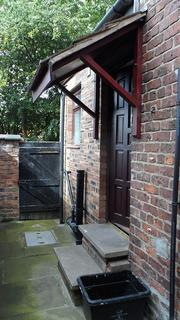 5 bedroom terraced house to rent - Acomb Street, Manchester