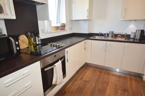 1 bedroom flat for sale - Alcock Crescent, Crayford