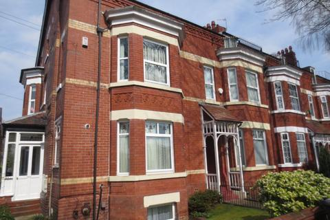 1 bedroom house share to rent - Kingsbrook Road , Whalley Range, M16