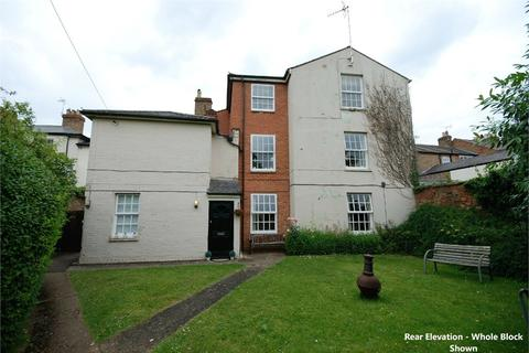 1 bedroom flat to rent - Danielle House, Hillmorton Road, Rugby, Warwickshire