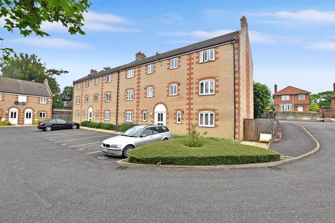 1 bedroom apartment for sale - Avenue Gardens, Thetford