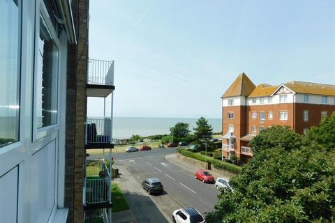 1 bedroom apartment for sale - Danehurst, Rowena Road, Westgate-on-sea