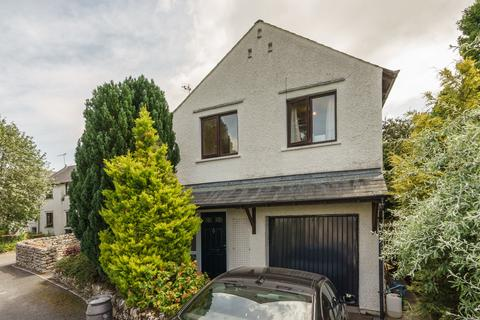 3 bedroom terraced house for sale - Lower Abbotsgate, Kirkby Lonsdale
