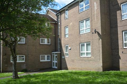 2 bedroom apartment for sale - Crookes, Sheffield, S10 1UD