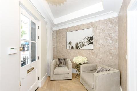 4 bedroom semi-detached house for sale - Warwick House Street, London, SW1Y